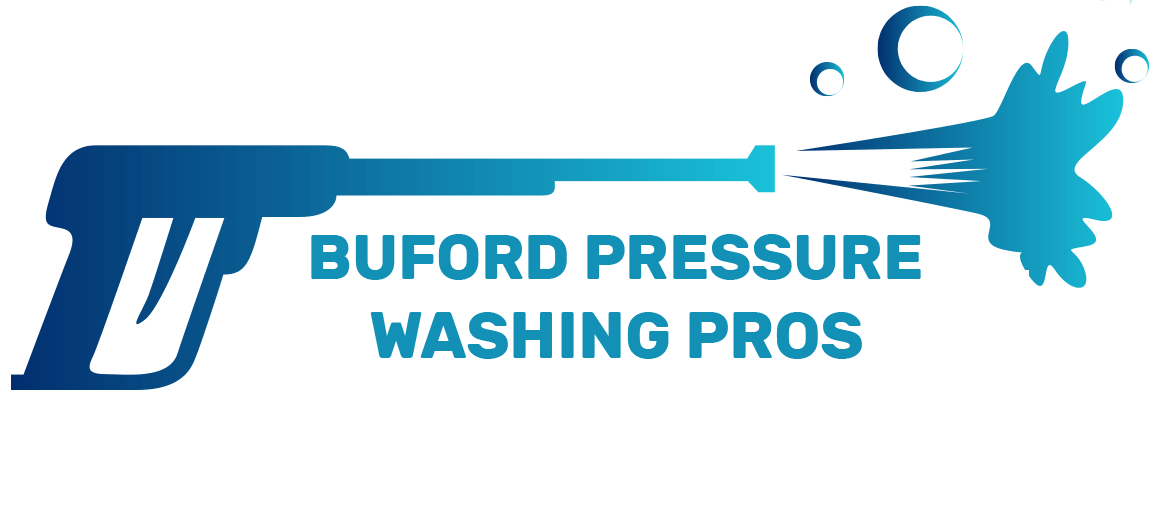 Buford Pressure Washing Pros